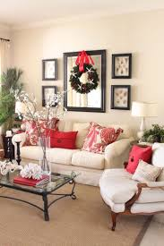 Home Decorating Ideas Living Room Walls Best 25 Mirror Above Couch Ideas Only On Pinterest Living Room