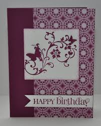 snippets by design belated birthday wishes