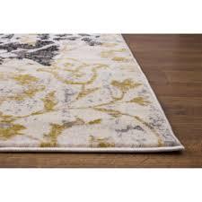 nylon area rugs yellow gray area rug roselawnlutheran
