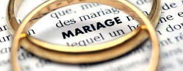 comment prã parer mariage comment préparer un mariage avec un petit budget