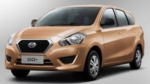 nissan micra automatic price in kerala motoridez