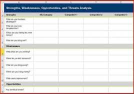 create excel survey office 365 create survey form in excel