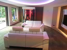 Wohnzimmer Kino Ideen Lichtvoute Wohnzimmer Haus Design Möbel Ideen Und Innenarchitektur