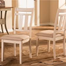 distressed wood table and chairs baxton studio roseberry beige fabric and distressed wood dining