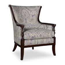 Pale Pink Armchair Damask Accent Chairs You U0027ll Love Wayfair