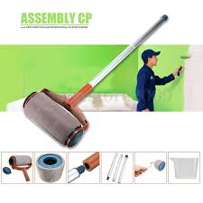 New Paint online buy wholesale paint runner roller from china paint runner