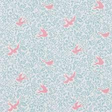 Home Wallpaper Decor 90 Best Wallpapers Images On Pinterest Fabric Wallpaper