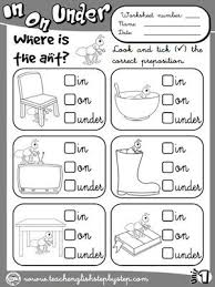 parts of the body coloring pages for preschool best 25 worksheets ideas on pinterest kindergarten english