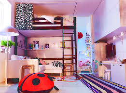 Ikea Loft Bed Review Unusual Bedroom Unbelievable Angel Ikea Stora Loft Bed Bvweu
