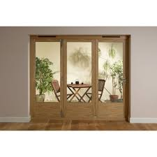 Wooden Bifold Patio Doors Black Blinds For French White Wooden Patio Doors Plus Cream