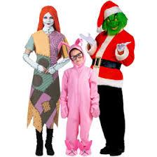 christmas costumes christmas costumes costumes brandsonsale