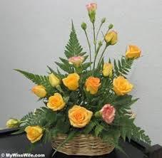 flower arrangement horticulture landscaping flower arrangement fresh flower