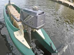 motor mount u2013 wavewalk stable fishing kayaks boats and skiffs