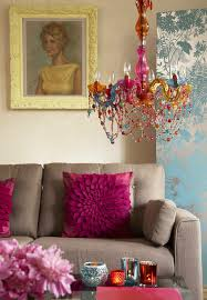20 ways to add color to your home without painting brit co