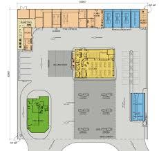 emarat blueprints for gas station u0026 c store architectural