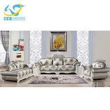 Shann Upholstery Supplies Leather Sofa Set Pakistan Leather Sofa Set Pakistan Suppliers And