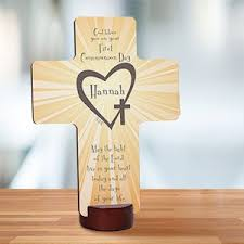 personalized communion gifts personalized communion gifts communion gifts for boys