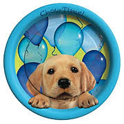 puppy party supplies puppy party supplies puppy birthday party decorations ezpartyzone