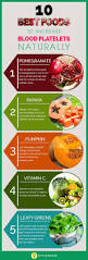 best 25 alcoholic drinks high in iron ideas on pinterest