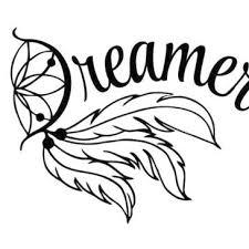 dreamer mum 7 7 ideal