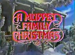best 25 a muppet family christmas ideas on pinterest muppets