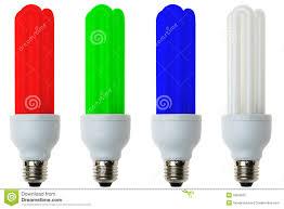 what is fluorescent light fluorescent lights what is fluorescent light what is fluorescent