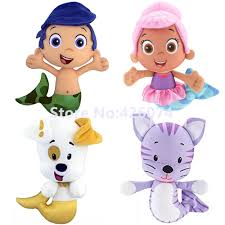 online get cheap toys bubble guppies aliexpress com alibaba group
