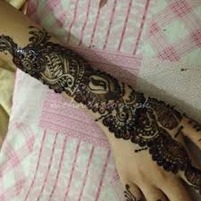 full hand mehndi designs mehndi design full hand hand tattoos