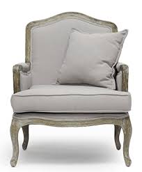 get an accent bergere accent chair my soulful home
