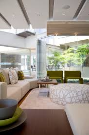 House Interior Design Pictures Living Room 188 Best Living Dining Images On Pinterest Architecture