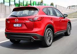 mazda car price in australia 2015 mazda cx 5 price and features for australia