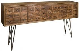 Reclaimed Sideboard Reclaimed Wood Sideboard Best Online Offer