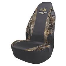 Realtree Bench Seat Covers Realtree Seat Covers Ebay