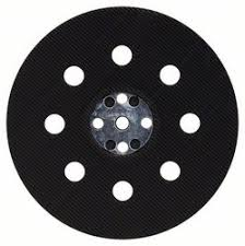 Corian Sanding Pads Sanding Pads For Bosch Random Orbit Sanders Accessories For Bosch