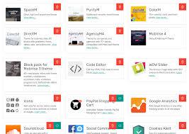 100 open source home design mac the best free mac software