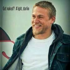 jax teller hair product 39 best charlie hunnam images on pinterest jax teller beautiful