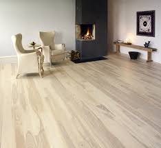 white ash solid wood flooring engineered parquet