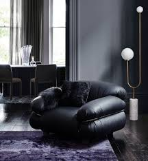 view latest colour trends you will see in 2018 dulux