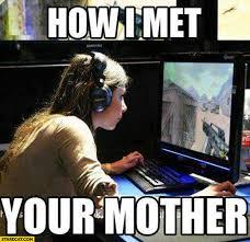 Counter Strike Memes - counter strike memes starecat com