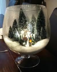 Decoration Christmas Jars by Best 25 Christmas Jars Ideas On Pinterest Christmas Mason Jars