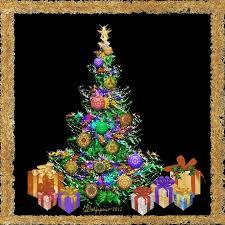 animated christmas tree images christmas lights decoration