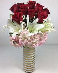 flower delivery kansas city fairytale kansas city florist flower delivery kansas city
