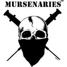 male nurse symbol google search mursing pinterest male