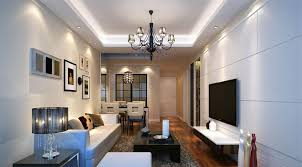 Ceiling Designs For Small Living Room Modern Ceiling Design For Small Living Room Interior Design