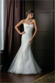2007 wedding dresses couture wedding dresses hitched ie