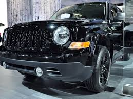 average gas mileage for a jeep wrangler the best and worst fuel efficient jeep models jeep accessories
