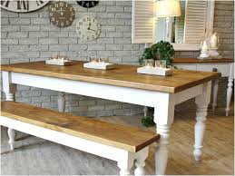 country tables for sale farm style kitchen table kitchen tables for sale farm table with