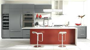 Omega Kitchen Cabinets Reviews Articles With Omega Signature Kitchen Cabinets Reviews Tag Omega