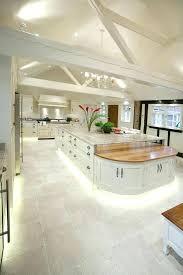 large kitchens design ideas large kitchen designs progood me