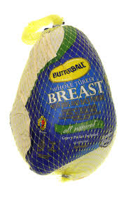 frozen whole turkey butterball frozen whole turkey breast hy vee aisles online